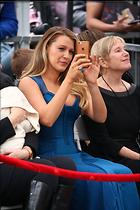 Celebrity Photo: Blake Lively 3456x5184   1,119 kb Viewed 7 times @BestEyeCandy.com Added 20 days ago