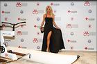 Celebrity Photo: Victoria Silvstedt 1200x800   116 kb Viewed 22 times @BestEyeCandy.com Added 19 days ago