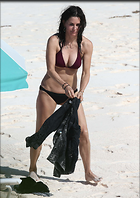 Celebrity Photo: Courteney Cox 2121x3000   403 kb Viewed 67 times @BestEyeCandy.com Added 325 days ago