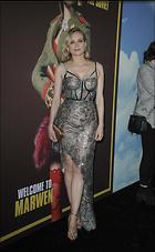 Celebrity Photo: Diane Kruger 2545x4130   843 kb Viewed 77 times @BestEyeCandy.com Added 76 days ago