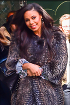 Celebrity Photo: Sanaa Lathan 1200x1800   265 kb Viewed 61 times @BestEyeCandy.com Added 264 days ago