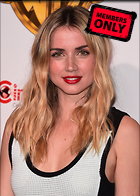 Celebrity Photo: Ana De Armas 3000x4200   2.9 mb Viewed 1 time @BestEyeCandy.com Added 92 days ago