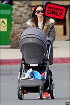 Celebrity Photo: Megan Fox 2400x3600   2.9 mb Viewed 0 times @BestEyeCandy.com Added 12 days ago