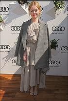 Celebrity Photo: Emma Stone 1200x1788   365 kb Viewed 73 times @BestEyeCandy.com Added 127 days ago