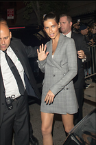 Celebrity Photo: Adriana Lima 4 Photos Photoset #379747 @BestEyeCandy.com Added 36 days ago