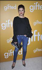 Celebrity Photo: Tiffani-Amber Thiessen 1470x2441   217 kb Viewed 46 times @BestEyeCandy.com Added 67 days ago