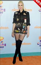 Celebrity Photo: Gwen Stefani 1200x1905   234 kb Viewed 64 times @BestEyeCandy.com Added 6 days ago