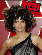 Celebrity Photo: Halle Berry 3056x4056   2.0 mb Viewed 1 time @BestEyeCandy.com Added 27 days ago