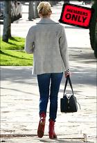 Celebrity Photo: Emma Roberts 2400x3543   1.5 mb Viewed 0 times @BestEyeCandy.com Added 2 days ago