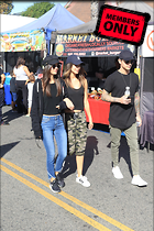 Celebrity Photo: Victoria Justice 2860x4290   2.5 mb Viewed 0 times @BestEyeCandy.com Added 12 days ago
