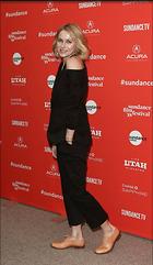 Celebrity Photo: Naomi Watts 12 Photos Photoset #394107 @BestEyeCandy.com Added 173 days ago