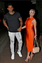 Celebrity Photo: Kerry Katona 1200x1800   208 kb Viewed 43 times @BestEyeCandy.com Added 85 days ago