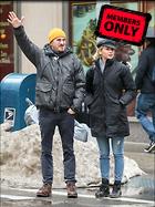 Celebrity Photo: Jennifer Lawrence 2400x3208   2.0 mb Viewed 0 times @BestEyeCandy.com Added 18 days ago