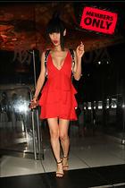 Celebrity Photo: Bai Ling 2133x3200   1.9 mb Viewed 1 time @BestEyeCandy.com Added 64 days ago