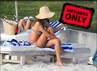 Celebrity Photo: Alessandra Ambrosio 2988x2186   2.2 mb Viewed 1 time @BestEyeCandy.com Added 26 days ago