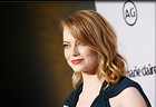 Celebrity Photo: Emma Stone 3000x2051   809 kb Viewed 21 times @BestEyeCandy.com Added 38 days ago