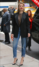 Celebrity Photo: Amber Heard 1429x2400   489 kb Viewed 13 times @BestEyeCandy.com Added 44 hours ago