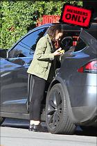 Celebrity Photo: Mila Kunis 2400x3600   2.0 mb Viewed 0 times @BestEyeCandy.com Added 5 days ago