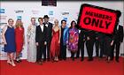 Celebrity Photo: Emma Stone 5224x3182   2.9 mb Viewed 0 times @BestEyeCandy.com Added 28 days ago