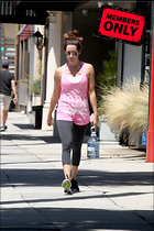Celebrity Photo: Ashley Tisdale 3264x4896   2.6 mb Viewed 2 times @BestEyeCandy.com Added 245 days ago