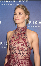 Celebrity Photo: Jennifer Nettles 1200x1918   367 kb Viewed 53 times @BestEyeCandy.com Added 163 days ago