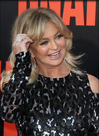Celebrity Photo: Goldie Hawn 1200x1646   343 kb Viewed 74 times @BestEyeCandy.com Added 494 days ago