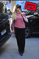 Celebrity Photo: Paris Hilton 2214x3322   5.9 mb Viewed 1 time @BestEyeCandy.com Added 9 hours ago