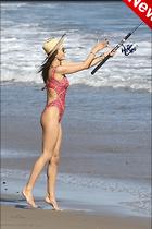 Celebrity Photo: Alessandra Ambrosio 1279x1920   279 kb Viewed 5 times @BestEyeCandy.com Added 11 hours ago