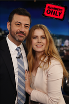 Celebrity Photo: Amy Adams 2560x3840   2.7 mb Viewed 3 times @BestEyeCandy.com Added 9 days ago