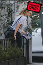 Celebrity Photo: Amanda Seyfried 1748x2622   2.5 mb Viewed 3 times @BestEyeCandy.com Added 8 days ago
