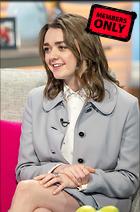 Celebrity Photo: Maisie Williams 3002x4539   1.9 mb Viewed 4 times @BestEyeCandy.com Added 30 days ago