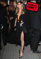 Celebrity Photo: Heidi Klum 3041x4376   1.4 mb Viewed 2 times @BestEyeCandy.com Added 4 days ago