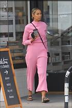 Celebrity Photo: Leona Lewis 1200x1799   230 kb Viewed 9 times @BestEyeCandy.com Added 36 days ago