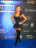 Celebrity Photo: Arianny Celeste 800x1067   122 kb Viewed 28 times @BestEyeCandy.com Added 30 days ago