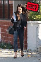 Celebrity Photo: Lea Michele 2333x3500   2.0 mb Viewed 0 times @BestEyeCandy.com Added 3 days ago