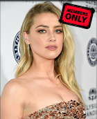 Celebrity Photo: Amber Heard 3041x3738   2.3 mb Viewed 8 times @BestEyeCandy.com Added 197 days ago