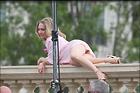 Celebrity Photo: Amanda Seyfried 1920x1280   251 kb Viewed 24 times @BestEyeCandy.com Added 58 days ago