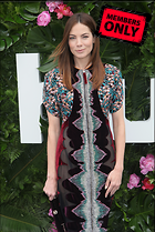 Celebrity Photo: Michelle Monaghan 3008x4500   4.5 mb Viewed 2 times @BestEyeCandy.com Added 94 days ago