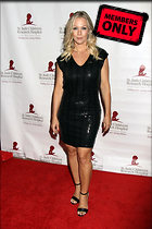 Celebrity Photo: Jennie Garth 2333x3500   2.3 mb Viewed 4 times @BestEyeCandy.com Added 101 days ago