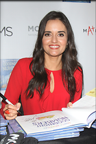 Celebrity Photo: Danica McKellar 2100x3150   915 kb Viewed 12 times @BestEyeCandy.com Added 21 days ago