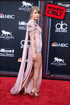 Celebrity Photo: Taylor Swift 3130x4689   2.6 mb Viewed 1 time @BestEyeCandy.com Added 9 days ago