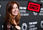 Celebrity Photo: Dana Delany 4782x3309   3.2 mb Viewed 0 times @BestEyeCandy.com Added 13 minutes ago