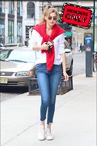 Celebrity Photo: Gigi Hadid 2333x3500   1.7 mb Viewed 2 times @BestEyeCandy.com Added 5 days ago