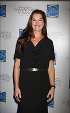 Celebrity Photo: Brooke Shields 1200x1911   158 kb Viewed 14 times @BestEyeCandy.com Added 35 days ago