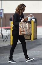Celebrity Photo: Minnie Driver 1200x1833   186 kb Viewed 32 times @BestEyeCandy.com Added 72 days ago