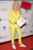 Celebrity Photo: Christie Brinkley 2400x3600   2.1 mb Viewed 2 times @BestEyeCandy.com Added 52 days ago
