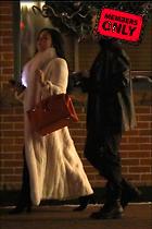 Celebrity Photo: Demi Lovato 2333x3500   2.3 mb Viewed 0 times @BestEyeCandy.com Added 32 days ago