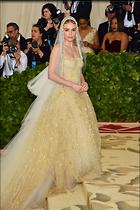 Celebrity Photo: Kate Bosworth 1200x1803   358 kb Viewed 10 times @BestEyeCandy.com Added 39 days ago