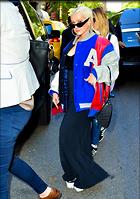 Celebrity Photo: Christina Aguilera 1200x1704   337 kb Viewed 7 times @BestEyeCandy.com Added 17 days ago