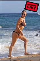 Celebrity Photo: Stacy Ferguson 2333x3500   1.9 mb Viewed 0 times @BestEyeCandy.com Added 3 hours ago